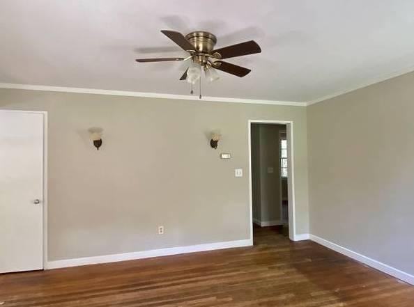 Photo Duplex 2 Bed 2 Bath Apartment Rent In battle creek $440 (battle creek)