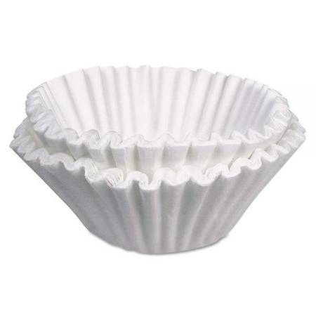 Photo Commercial Coffee Filters - $10 (NW Houston)