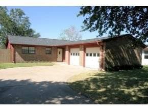 Photo Price $119,000  Bridge City TX  Rent to Own Down Payment $5,960 (Bridge City)