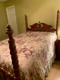 Lillian Russell Bedroom Suit 1100 Doyle Furniture