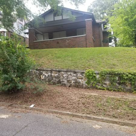Photo 19405039s Beautiful Home For Sale in the Ensley Redeveloping Area (Bush HillsBirmingham)