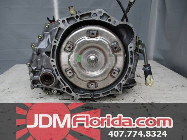 Photo 2000 - 2005 JDM TOYOTA CELICA GT 1.8L AUTOMATIC TRANSMISSION 2ZZ 1ZZ - $299 (JDM FLORIDA)