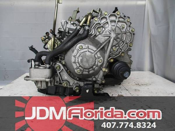 Photo 2003 - 2007 JDM NISSAN MURANO LOW MILE FWD AUTOMATIC TRANSMISSION 3.5 - $799 (JDM FLORIDA)