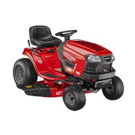 Photo I pick up junk riding lawn mowers and old lawn equipment free (Jefferson County)