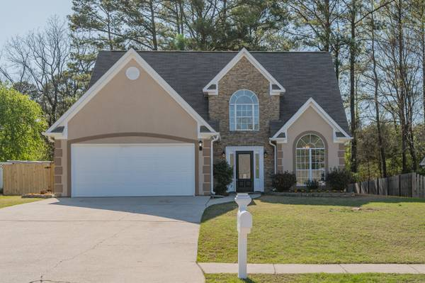 Photo The Perfect Home - in Alabaster. 3 Beds, 2 Baths (Alabaster)