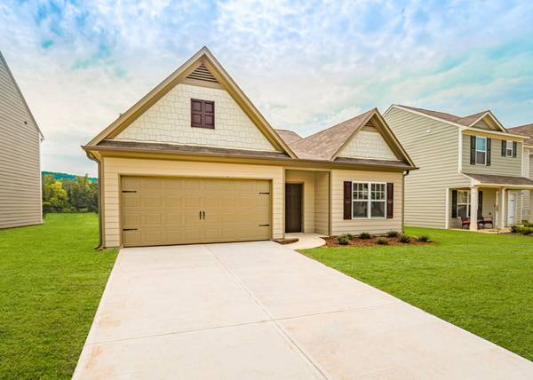 Photo The perfect home for all of your Fall gatherings FAST MOVE IN (Leeds Moody Irondale)