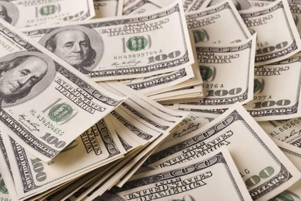 Photo get cash for your boat pontoon or jet-ski (Anniston)