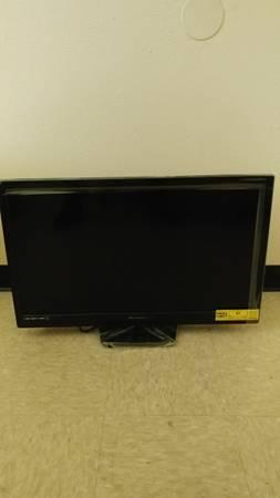 Photo 28 Inch Plasma TV - $20 (San Antonio)