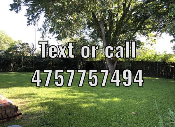 Photo Beautiful family house for rent (Friendswood, TX)