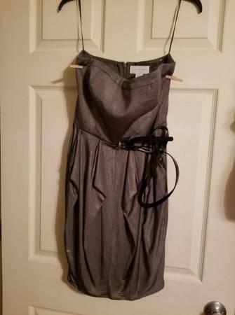 Photo New Jessica Simpson Dresses - $25 (SouthSide)