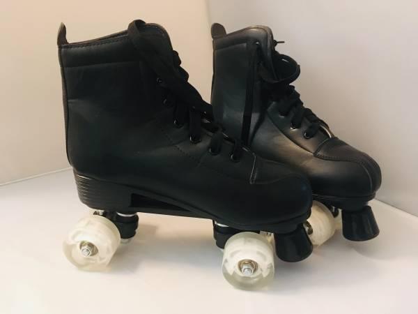 Roller Skates - $50 (Westside)