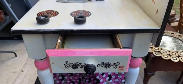 Photo chil play kitchen sink - $15 (San Antonio)