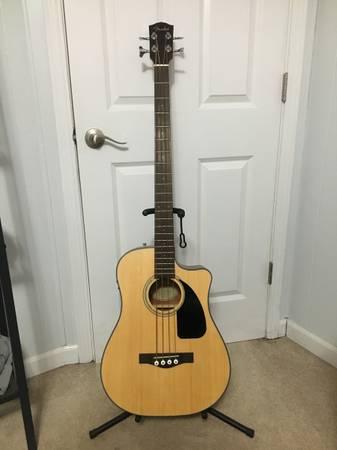 Photo Guitars  Bass Guitar for sale - $12,345 (CHENANGO FORKS)