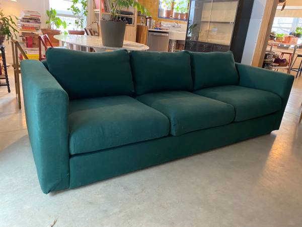 Photo IKEA Sofa great condition - $350 (Callicoon)