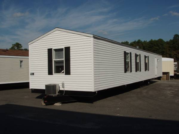 Photo Mobile Homes  Park Models  RV39s  House Trailers (www.used-mobile-homes.com)