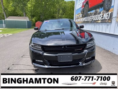used 2017 dodge charger sxt for sale