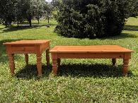 Broyhill Fontana Furniture For