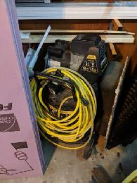 Black Max Air Compressor Tools For Sale Shoppok Page 2