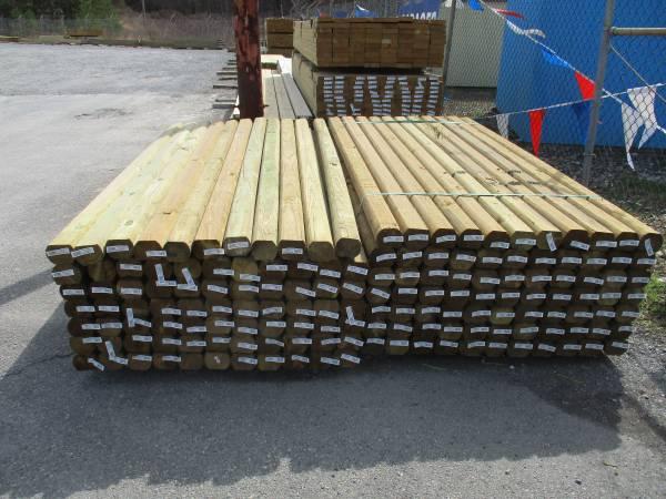 8 Pressure Treated Landscape Timbers In Stock 84 Lumber In Pulaski Materials For Sale Blacksburg Va Shoppok
