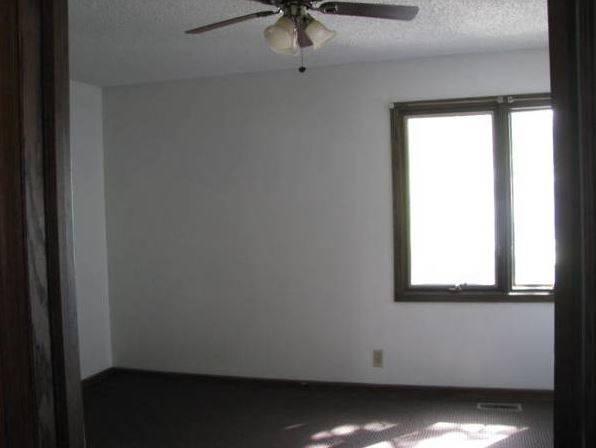 Photo SUPPER  UNITS 2 Bed 1 Bath Apt Blacksburg $380 (Blacksburg)