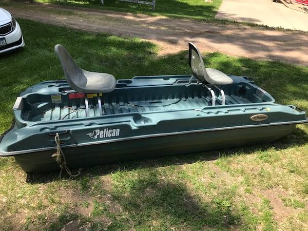 Small Fishing Boat Bass Raider By Pelican 10e 400 Aitkin Boats For Sale Brainerd Mn Shoppok