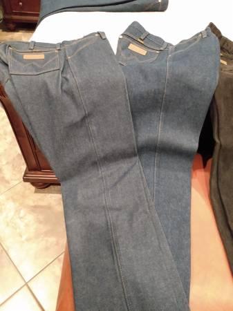 Photo Mens Wrangler Jeans 32 x 36 New - $20 (Port Isabel)