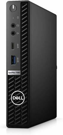 Photo Dell OptiPlex 7080 Micro - Core i7-10700T 16GB 256GB SSD W10P - $750 (Fleming Island)