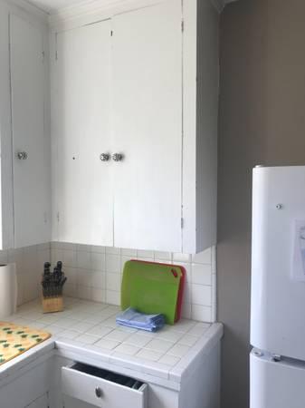 Photo Free Kitchen (Cabinets  Countertop  etc) - You Demo  Haul (Jacksonville)