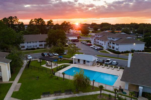 Photo Going Fast Call Today The Cove at Golden Isles (The Cove at Golden Isles, Brunswick)