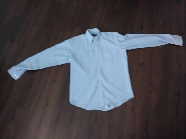 Photo Shirts Mens - Long Sleeve 15 12 x 34-35Shirts Mens - Long Sleeve 15 - $12 (LakeCity)