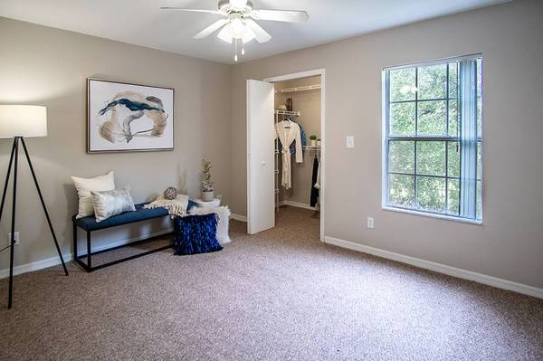 Photo We Offer Roommate Floorplans With All The Space You Need (104 Eagles Point Dr Brunswick, GA)