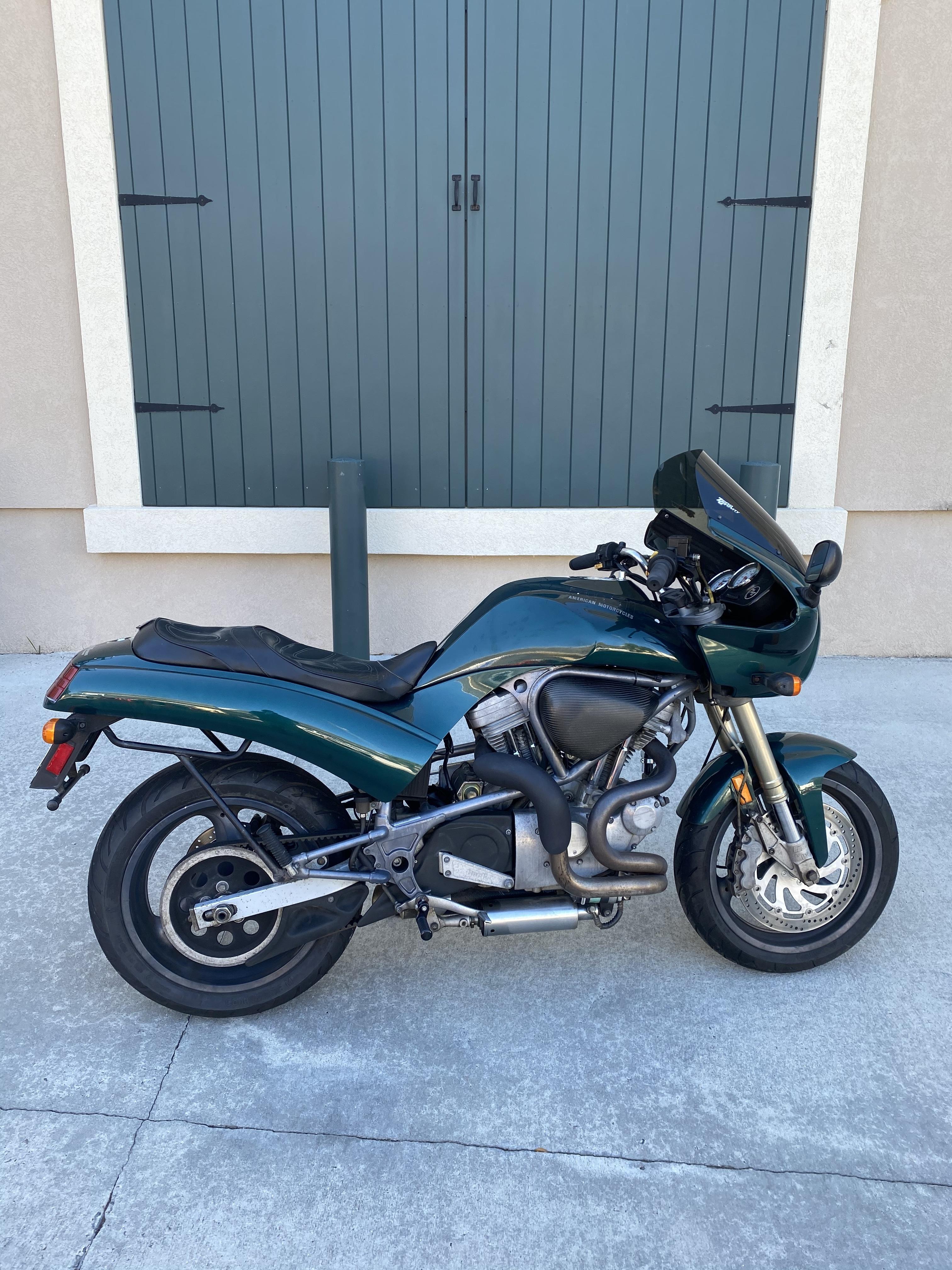 Photo 2015 Harley-Davidson SPORTSTER 883 IRON $7000177.10177.10