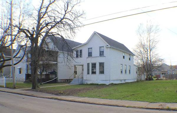 Photo 2 PROPERTIES FOR THE PRICE OF ONE (PLEASE NO AGENTS OR WHOLESALERS) (Niagara Falls)