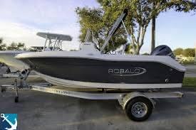 Photo 2015 Robalo R180 CC Boat - $28,850 (Edgartown)