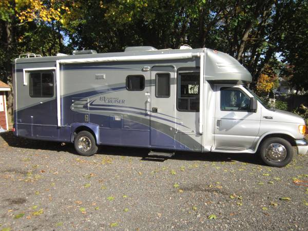 Photo SAVE TIME  SAVE MONEY  LET ME FIND YOU A BUYER FOR YOUR RV - $2 (Beverly)