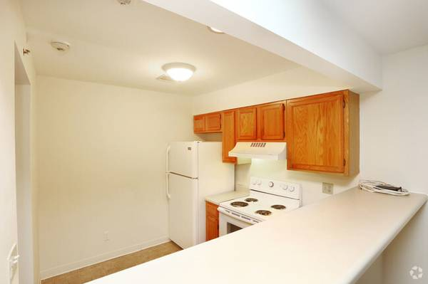 Photo You are on Right Place 3rd Floor unit (Carbondale)