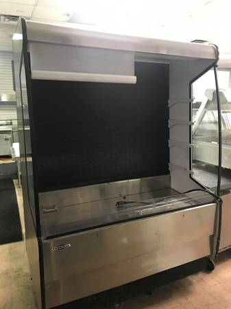 Photo QUALITY NEW  USED RESTAURANT EQUIPMENT AT AFFORDABLE PRICES (Union NJ)