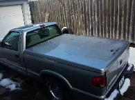 99 S10 For Sale Shoppok Page 5