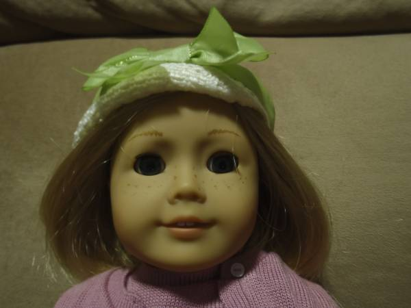 Photo American Girl Doll  Accessories - $40 (Marion)