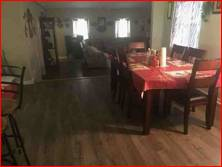 Photo Excellent Investment to add to rental portfolio, long time tenant (1323 Hazeloak Drive Baker, LA)