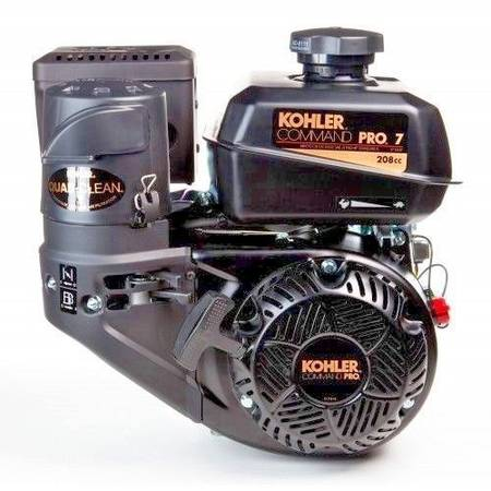 Photo New Kohler Command 7hp Engine Kit For Troy Bilt Horse Tillers - $279 (Shenandoah)
