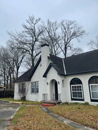 Photo Off Market Commercial Building  Bonus House In A Prime Location (Old Hammond Hwy)