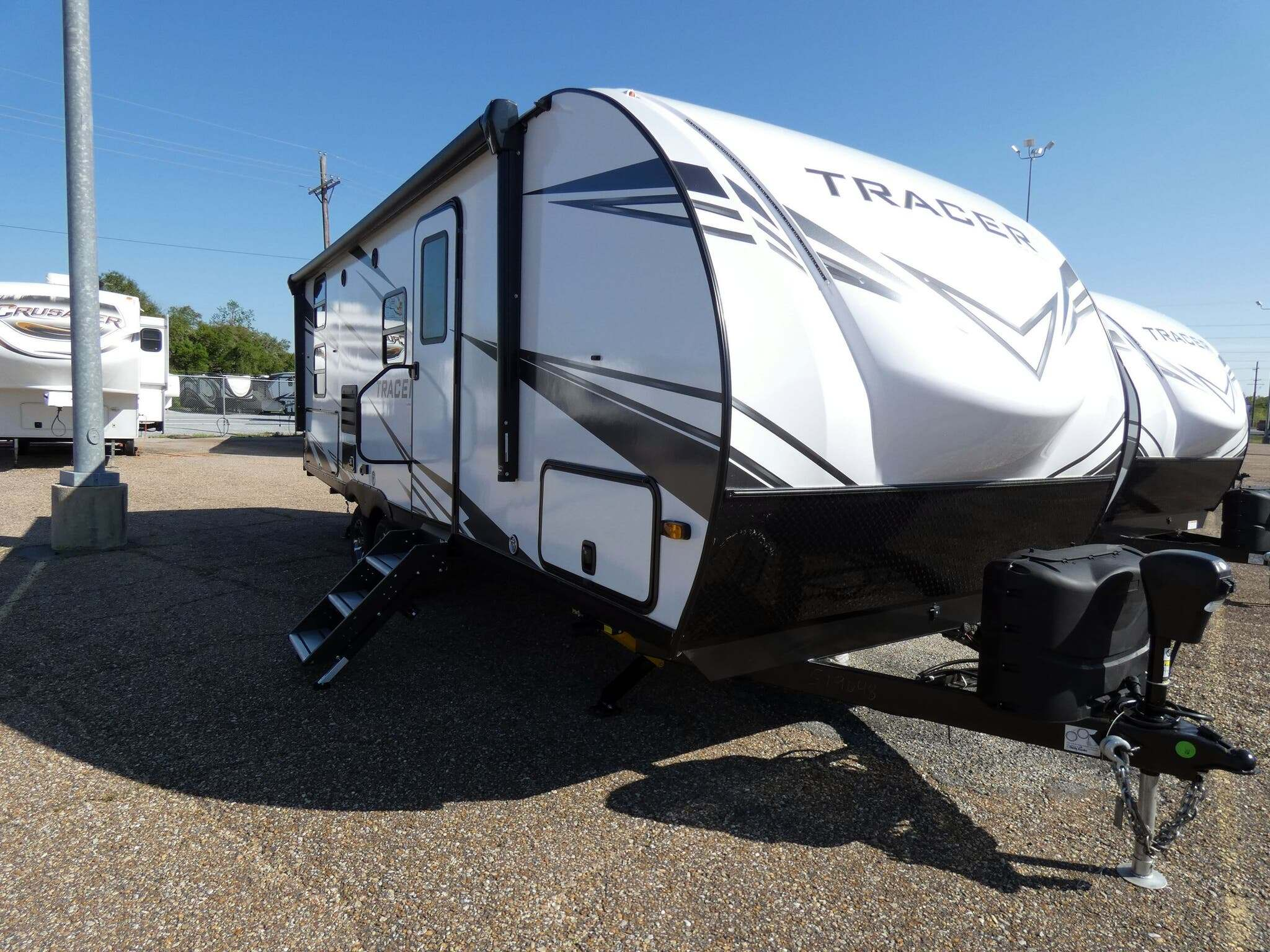 Photo 2021 Forest River Rv Rockwood Freedom Series 2318G $19269
