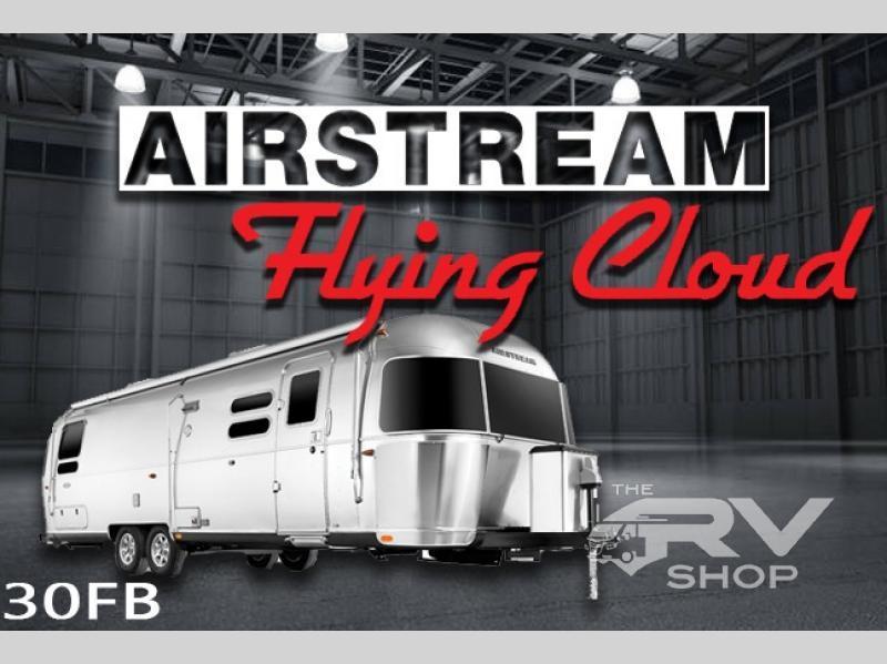 Photo 2022 Airstream Rv Travel Trailer RV  $112400