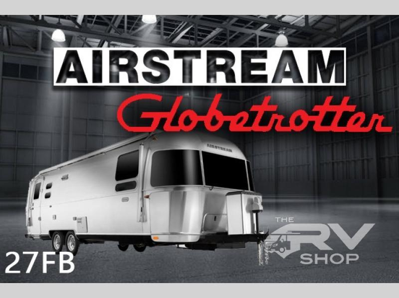 Photo 2022 Airstream Rv Travel Trailer RV  $125519