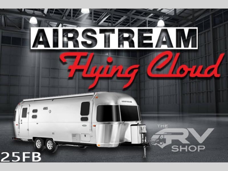 Photo 2022 Airstream Rv Travel Trailer RV  $97825