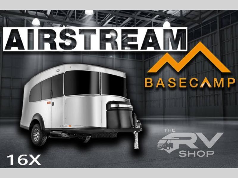 Photo 2022 Airstream Rv Travel Trailer RV  $47050