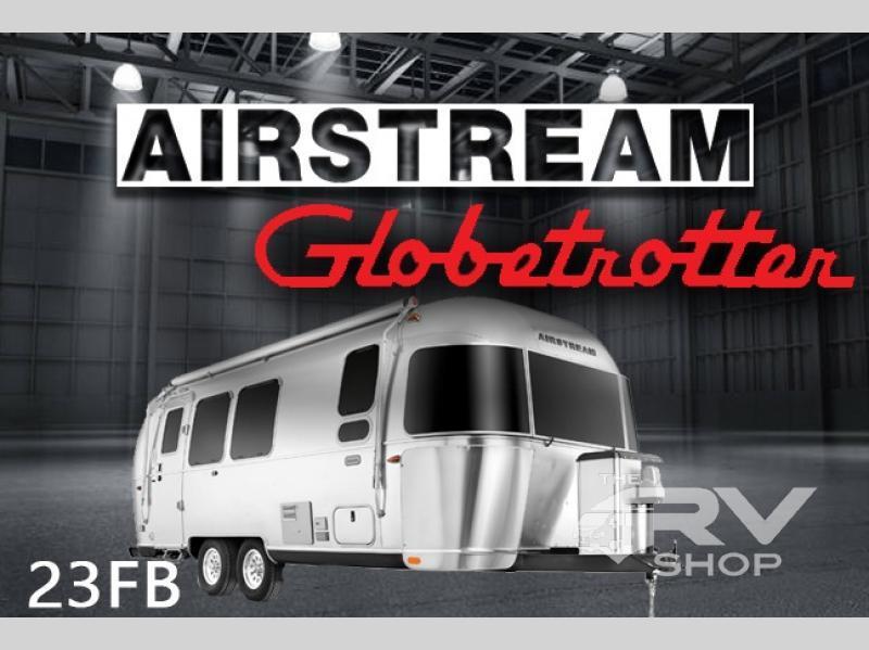 Photo 2022 Airstream Rv Travel Trailer RV  $103050