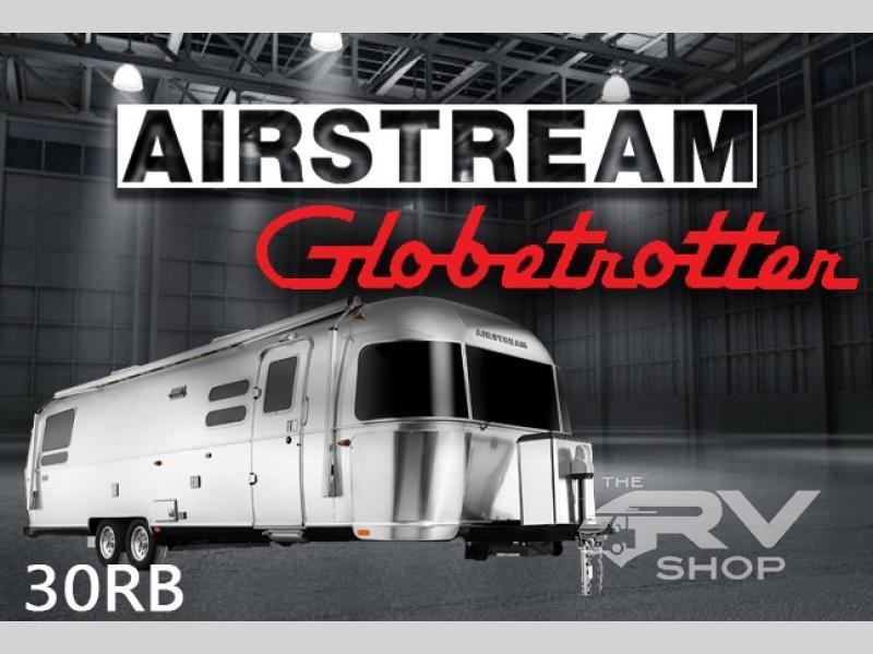 Photo 2022 Airstream Rv Travel Trailer RV  $130225