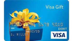 Photo $200 Visa gift card and BIG RENT SPECIALS CALL TODAY (Mount Pleasant)